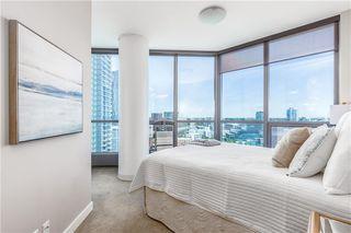 Photo 14: 2001 225 11 Avenue SE in Calgary: Beltline Apartment for sale : MLS®# C4304917