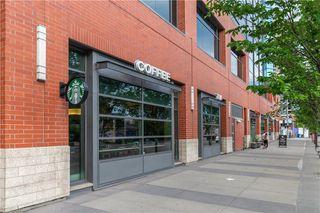 Photo 35: 2001 225 11 Avenue SE in Calgary: Beltline Apartment for sale : MLS®# C4304917