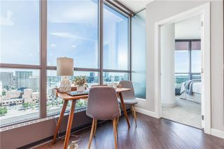 Photo 11: 2001 225 11 Avenue SE in Calgary: Beltline Apartment for sale : MLS®# C4304917
