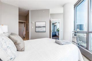 Photo 13: 2001 225 11 Avenue SE in Calgary: Beltline Apartment for sale : MLS®# C4304917