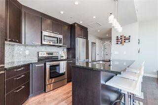 Photo 4: 2001 225 11 Avenue SE in Calgary: Beltline Apartment for sale : MLS®# C4304917