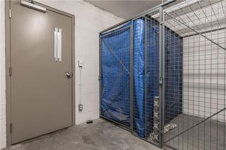 Photo 22: 2001 225 11 Avenue SE in Calgary: Beltline Apartment for sale : MLS®# C4304917