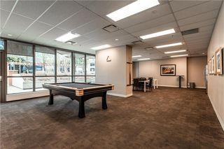 Photo 27: 2001 225 11 Avenue SE in Calgary: Beltline Apartment for sale : MLS®# C4304917