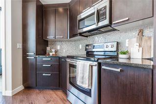 Photo 3: 2001 225 11 Avenue SE in Calgary: Beltline Apartment for sale : MLS®# C4304917
