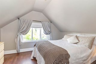 Photo 23: 308 REGINA Street in New Westminster: Queens Park House for sale : MLS®# R2477759