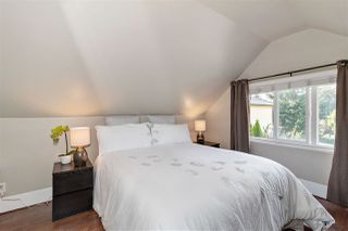 Photo 20: 308 REGINA Street in New Westminster: Queens Park House for sale : MLS®# R2477759