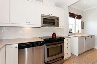 Photo 17: 308 REGINA Street in New Westminster: Queens Park House for sale : MLS®# R2477759