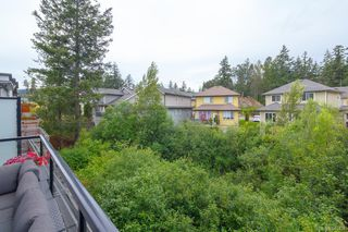 Photo 25: 939 Pharoah Mews in Langford: La Florence Lake Row/Townhouse for sale : MLS®# 843436