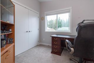 Photo 18: 939 Pharoah Mews in Langford: La Florence Lake Row/Townhouse for sale : MLS®# 843436