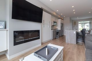 Photo 7: 939 Pharoah Mews in Langford: La Florence Lake Row/Townhouse for sale : MLS®# 843436