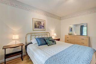Photo 13: 63 Pandora Circle in Toronto: Woburn House (Bungalow) for sale (Toronto E09)  : MLS®# E4842972
