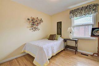 Photo 14: 63 Pandora Circle in Toronto: Woburn House (Bungalow) for sale (Toronto E09)  : MLS®# E4842972