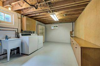 Photo 23: 63 Pandora Circle in Toronto: Woburn House (Bungalow) for sale (Toronto E09)  : MLS®# E4842972