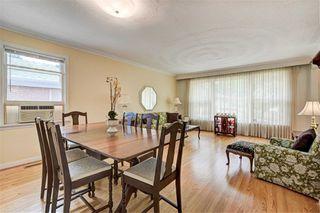 Photo 6: 63 Pandora Circle in Toronto: Woburn House (Bungalow) for sale (Toronto E09)  : MLS®# E4842972