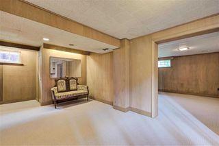Photo 22: 63 Pandora Circle in Toronto: Woburn House (Bungalow) for sale (Toronto E09)  : MLS®# E4842972