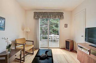 Photo 16: 63 Pandora Circle in Toronto: Woburn House (Bungalow) for sale (Toronto E09)  : MLS®# E4842972
