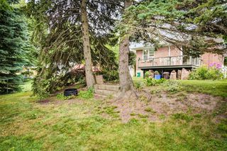 Photo 27: 63 Pandora Circle in Toronto: Woburn House (Bungalow) for sale (Toronto E09)  : MLS®# E4842972