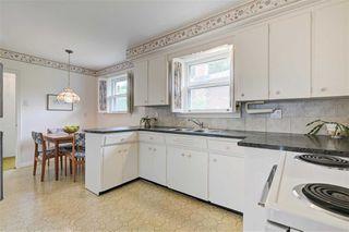 Photo 10: 63 Pandora Circle in Toronto: Woburn House (Bungalow) for sale (Toronto E09)  : MLS®# E4842972