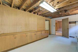 Photo 24: 63 Pandora Circle in Toronto: Woburn House (Bungalow) for sale (Toronto E09)  : MLS®# E4842972