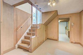 Photo 20: 63 Pandora Circle in Toronto: Woburn House (Bungalow) for sale (Toronto E09)  : MLS®# E4842972