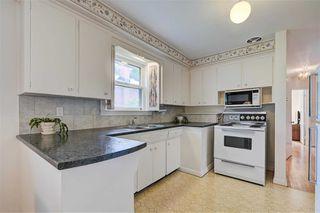 Photo 9: 63 Pandora Circle in Toronto: Woburn House (Bungalow) for sale (Toronto E09)  : MLS®# E4842972