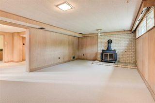 Photo 18: 63 Pandora Circle in Toronto: Woburn House (Bungalow) for sale (Toronto E09)  : MLS®# E4842972