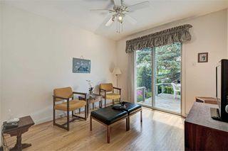 Photo 15: 63 Pandora Circle in Toronto: Woburn House (Bungalow) for sale (Toronto E09)  : MLS®# E4842972