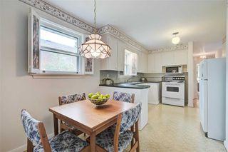 Photo 11: 63 Pandora Circle in Toronto: Woburn House (Bungalow) for sale (Toronto E09)  : MLS®# E4842972