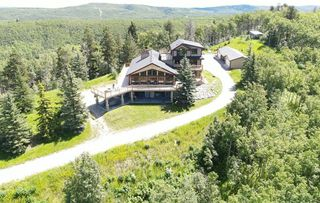 Photo 48: 200 162233 Hwy 762 Highway: Rural Foothills County Detached for sale : MLS®# A1012134