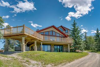 Photo 43: 200 162233 Hwy 762 Highway: Rural Foothills County Detached for sale : MLS®# A1012134