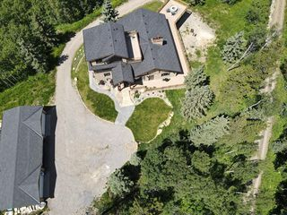 Photo 4: 200 162233 Hwy 762 Highway: Rural Foothills County Detached for sale : MLS®# A1012134