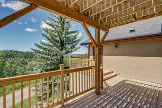 Photo 37: 200 162233 Hwy 762 Highway: Rural Foothills County Detached for sale : MLS®# A1012134