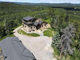 Photo 50: 200 162233 Hwy 762 Highway: Rural Foothills County Detached for sale : MLS®# A1012134