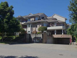 """Photo 20: 304 1999 SUFFOLK Avenue in Port Coquitlam: Glenwood PQ Condo for sale in """"Key West"""" : MLS®# R2480090"""