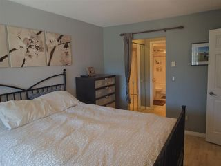 """Photo 7: 304 1999 SUFFOLK Avenue in Port Coquitlam: Glenwood PQ Condo for sale in """"Key West"""" : MLS®# R2480090"""