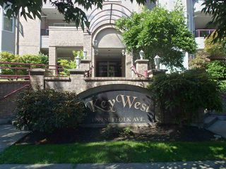 """Photo 21: 304 1999 SUFFOLK Avenue in Port Coquitlam: Glenwood PQ Condo for sale in """"Key West"""" : MLS®# R2480090"""