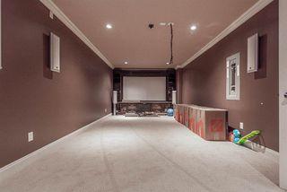 Photo 34: 15559 59 Avenue in Surrey: Sullivan Station House for sale : MLS®# R2484720
