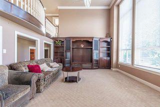 Photo 14: 15559 59 Avenue in Surrey: Sullivan Station House for sale : MLS®# R2484720