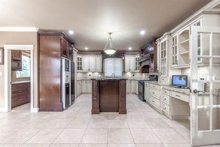 Photo 10: 15559 59 Avenue in Surrey: Sullivan Station House for sale : MLS®# R2484720