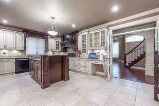 Photo 11: 15559 59 Avenue in Surrey: Sullivan Station House for sale : MLS®# R2484720