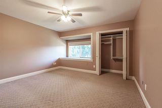 Photo 26: 15559 59 Avenue in Surrey: Sullivan Station House for sale : MLS®# R2484720