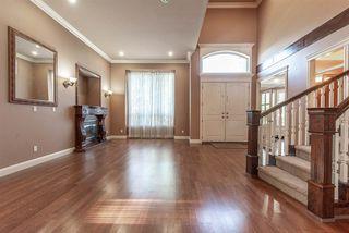 Photo 5: 15559 59 Avenue in Surrey: Sullivan Station House for sale : MLS®# R2484720
