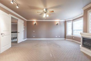 Photo 22: 15559 59 Avenue in Surrey: Sullivan Station House for sale : MLS®# R2484720