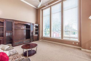 Photo 16: 15559 59 Avenue in Surrey: Sullivan Station House for sale : MLS®# R2484720