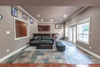 Photo 38: 15559 59 Avenue in Surrey: Sullivan Station House for sale : MLS®# R2484720