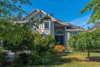 Photo 2: 15559 59 Avenue in Surrey: Sullivan Station House for sale : MLS®# R2484720