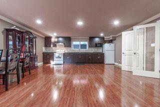 Photo 37: 15559 59 Avenue in Surrey: Sullivan Station House for sale : MLS®# R2484720