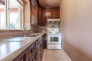 Photo 13: 15559 59 Avenue in Surrey: Sullivan Station House for sale : MLS®# R2484720