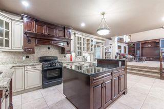 Photo 12: 15559 59 Avenue in Surrey: Sullivan Station House for sale : MLS®# R2484720