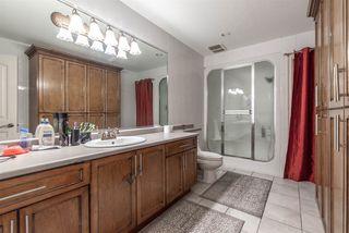 Photo 35: 15559 59 Avenue in Surrey: Sullivan Station House for sale : MLS®# R2484720